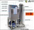 Ozone water from air machine , ozone sterilization , ozonator , generatore di ozono prezzo