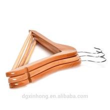2014 Dongguan factory wholesale export European cheap wooden calendar hanger