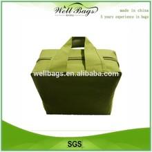 Eco friendly non woven cooler bag,insulated cooler bag,shopping bag