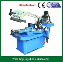 G4025H customized stepless speed control gate cutter machine