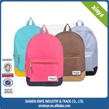 Wholesale Children School Bag School Backpack Bag For Teens