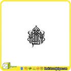 WSC001363,islamic decor,islamic wall sticker malaysia