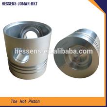 Direct Manufacturer best price forging piston for excavator 4D130