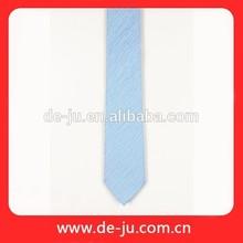 Wholesale Cheap Tie Party Dress For Shirt Uniform Funky Dress Men Tie Set