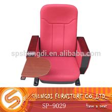 LOW PRICE SP-9029 Folding Plastic Stadium Chair
