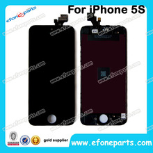 China factory cheap price for iPhone 5s screen lcd, original for iPhone 5s screen lcd replacement