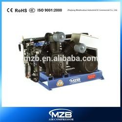 High Pressure Air Compressor WM-1.2/30 compressors sc21cl