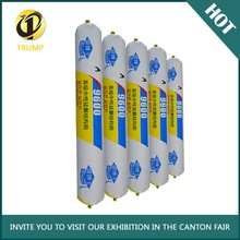 Best factory price JBS-9600-1110 big board structural glass silicone sealant
