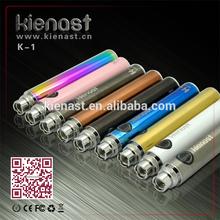 alibab new products k-1 N6 wax atomizer yocan thor big vapo kit steel coill vapor atomizer wholesale exgo w3 cigarette wholesale