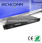 Sitepro-Data Center Monitoring Solution/Server Room Power Environmental Monitoring System