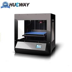 2015 3d printing New Product 3d printer price 3d printer kit
