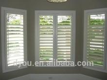 fashionable new style high quality factory price aluminium building window sunshade