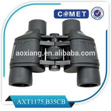 Best selling 7x35 plastic binoculars,binoculars and telescopes prices