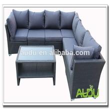 Audu Stainless Steel Outdoor Furniture,stainless steel modern furniture
