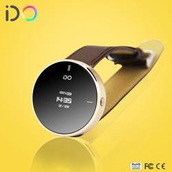 Factory Price Bluetooth Watch Bluetooth Fitness Tracker Bluetooth Smart watch