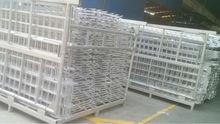 AR02-8546-PUL Truck loading ramp