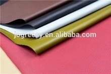 zero-solvent garment PU leather,highest class garment PU leather,the best new women garment PU leather