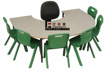 Kids Table and Chairs Clearance Walmart,Kids Study Reading Table and Chair,China Manufacturer Kids Table and Chairs