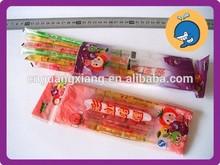 best price jelly sticks