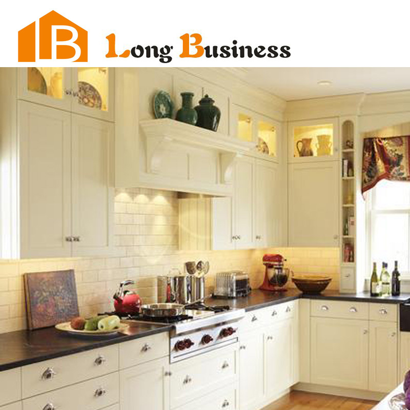 Lacquer Kitchen Cabinets Buy White Kitchen Cabinets Kitchen Cabinets
