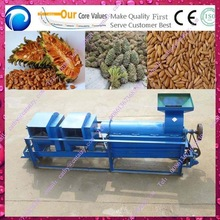 factory price diesel engine Pine Nut sheller