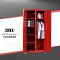 Igo- mobili vestiti armadio mobili in stile europeo disegni armadio laminato