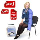 Promotion!!! Salon used newest body slimming machine