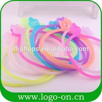 hot new silicone bracelet usb flash drive 2015