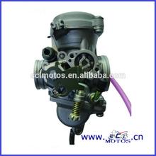 SCL-2013060967 High Performance PULSAR Carburetors for Bajaj Motorcycle
