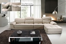2015 classic living room furniture dubai sofa furniture,italy leather sofa