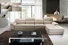 2015 classic living room furniture dubai sofa furniture,italy leather sofa