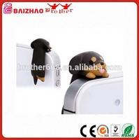 Dog Puppy Dust Plug 3.5mm Smart Cell Mobile Phone Plug Headphone Jack Earphone Cap