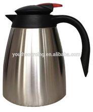 Arab Golden Porcelain Coffee Set sugar pot turkish tea pots turkish samovar