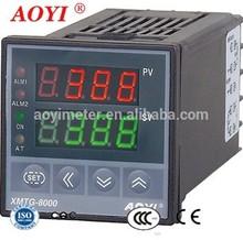 on off temperature controller XMTG-8591-481