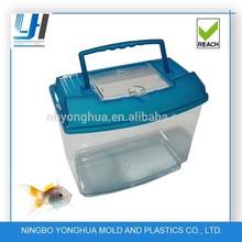 F0015 1.5L cheap portable fish tank for sale