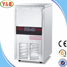 CE stainless steel high quality industrial dry ice machine