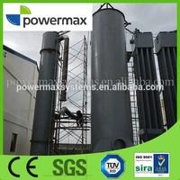 wood chip, wood fired generators, biomass electric power generation