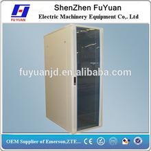 19 Inch Data Cabinet / network accessories / floor standing enclosure