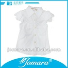children high quality clothing,shirt designs for young girls