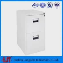 electrostatic powder coating metal cabinet office furniture factory in china