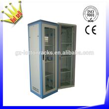 LT-C6832 Depth 800 Cold rolled steel equipment server rack