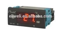 Electronic digital refrigerator freezer defrost temperature controller EW-182