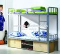 Mais recente designs cama de casal, moderna madeira berço design, murphy cama
