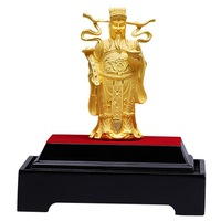 life size statues,large buddha statues for sale,large buddha statues
