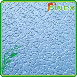 anti-slip sports PVC flooring