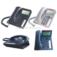 Wholesale Cheap IP Phone T19P T22P T20P T46G T20 T48G Yealink SIP Phone Yealink IP Phone