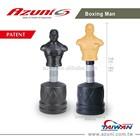 [PATENT]Free standing punch man / Boxing man