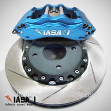 Auto Part Big Brake kits caliper system for CHEVROLET Impala