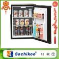 Hotel kühlschrank minibar, großhandel kühlschrank mini