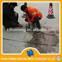 concrete repair and remediation solutions for cement concrete floor cracks rapid repair